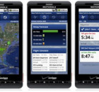 Mobile Apps for traveling