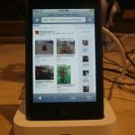 ipod-apps