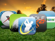 Golf-Apps-for-smartphone