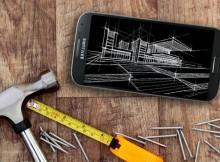 Home-Improvement-Apps