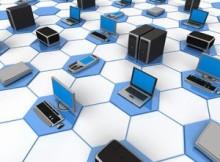 Monitor-Office-Internet-Activity