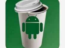 coffee-finder-andriod-apps