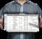 Online-Tracking-Sheet