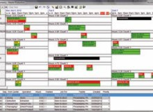 job-scheduling-software