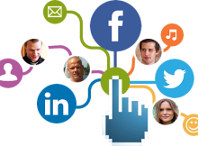 social-media-and-email-marketing
