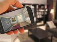 4-iOS-Interior-Design-Apps