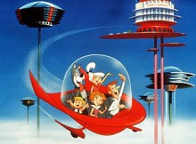 The-Jetsons-house-of-tomorrow