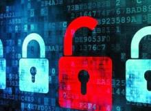top-security-softwares-of-2014