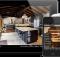 home-improvement-blog-website-design