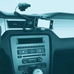 ios-apps-for-drivers