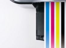 printing-refilling