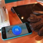 Apps-For-Home-Security-Lovers