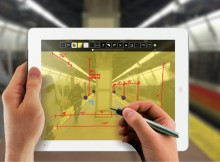 Architect-iPad-Apps