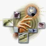 Most-Innovative-Tech-Developments