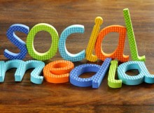 Social-promotions-for-small-business-websites