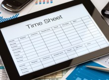 online-timesheet-management-software