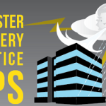 5-disaster-recovery-practice-tips
