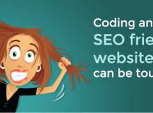 Web-Developers-SEO-Checklist