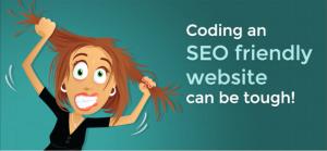 web developers seo checklist