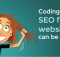 Web-Developers-SEO-Checklist