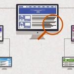 content-2Bmarketing-2Bstrategies