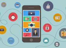 mobile-app-tv-advertising