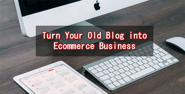 blog-to-ecommerce-business