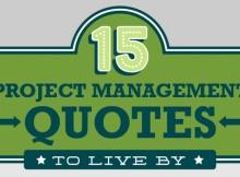 project management quotes