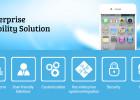 Enterpric mobility solution