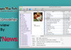 DRM Converter by AppleMacSoft Review