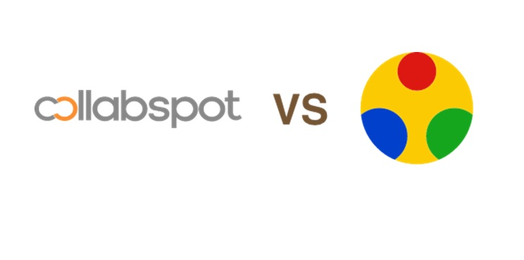 Yathit Vs Collabspot