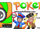 pokefie app