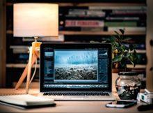 web design company dallas