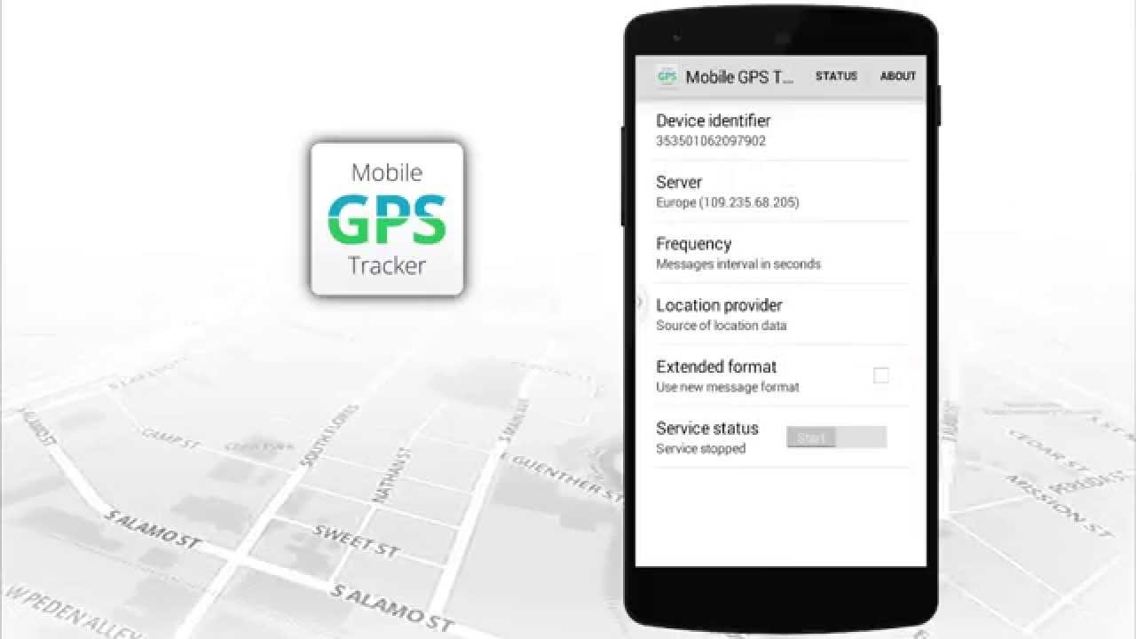 now use mobile gps tracking app to track your family vehicle or kids. Black Bedroom Furniture Sets. Home Design Ideas