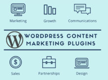 content marketing plugins wordpress