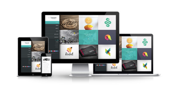 kappe wordpress theme