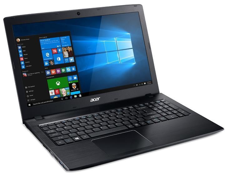 Acer E5 – 575