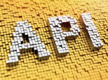 Barzz API feed