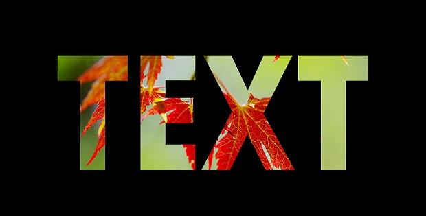 Best Online Text Editors