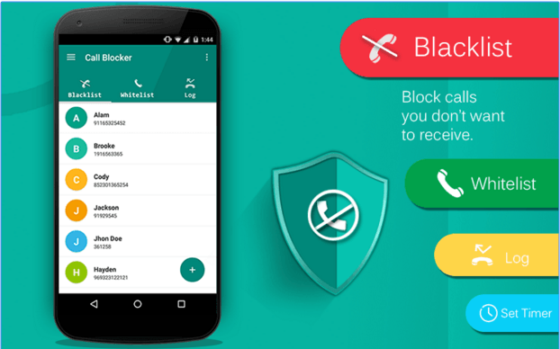 how to block calls on iphone 6 best android call blocker apps to block calls 2596