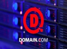 domain.com discount coupons