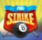 8 ball pool mobile app