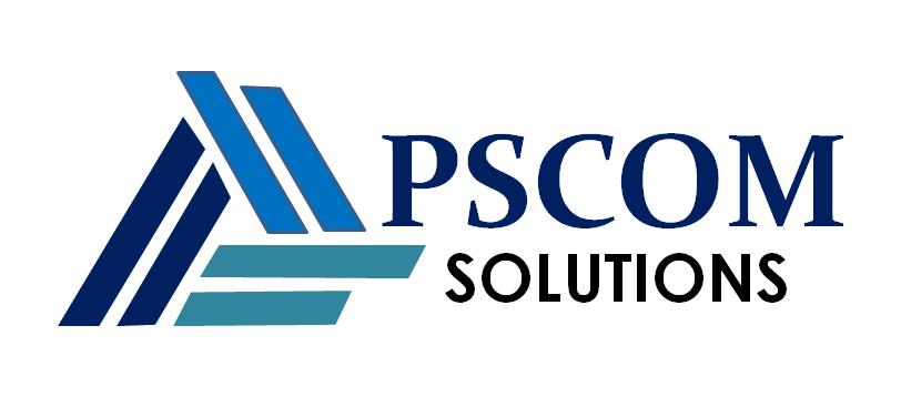 apscom solutions