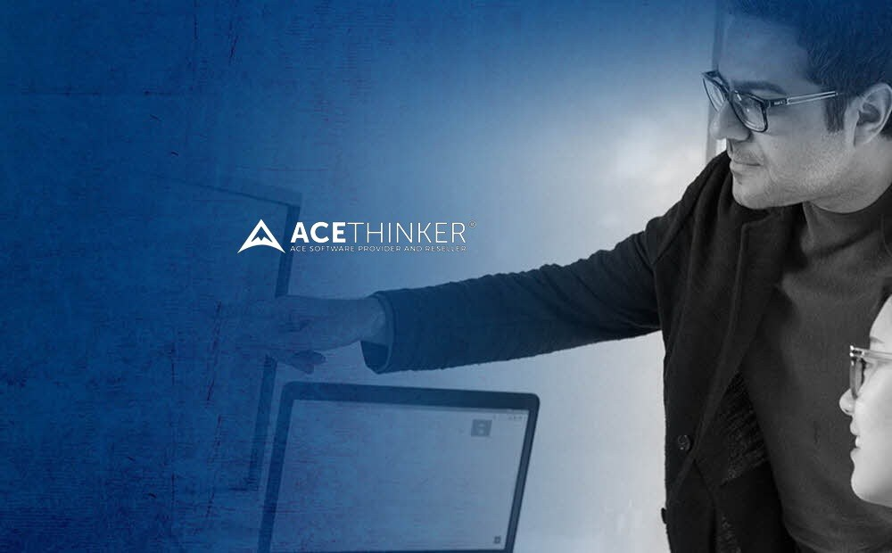 acethinker review