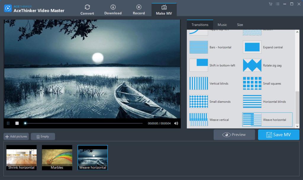 video-master_mv_maker
