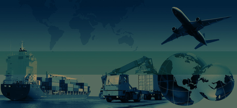 FBA Freight Forwarder