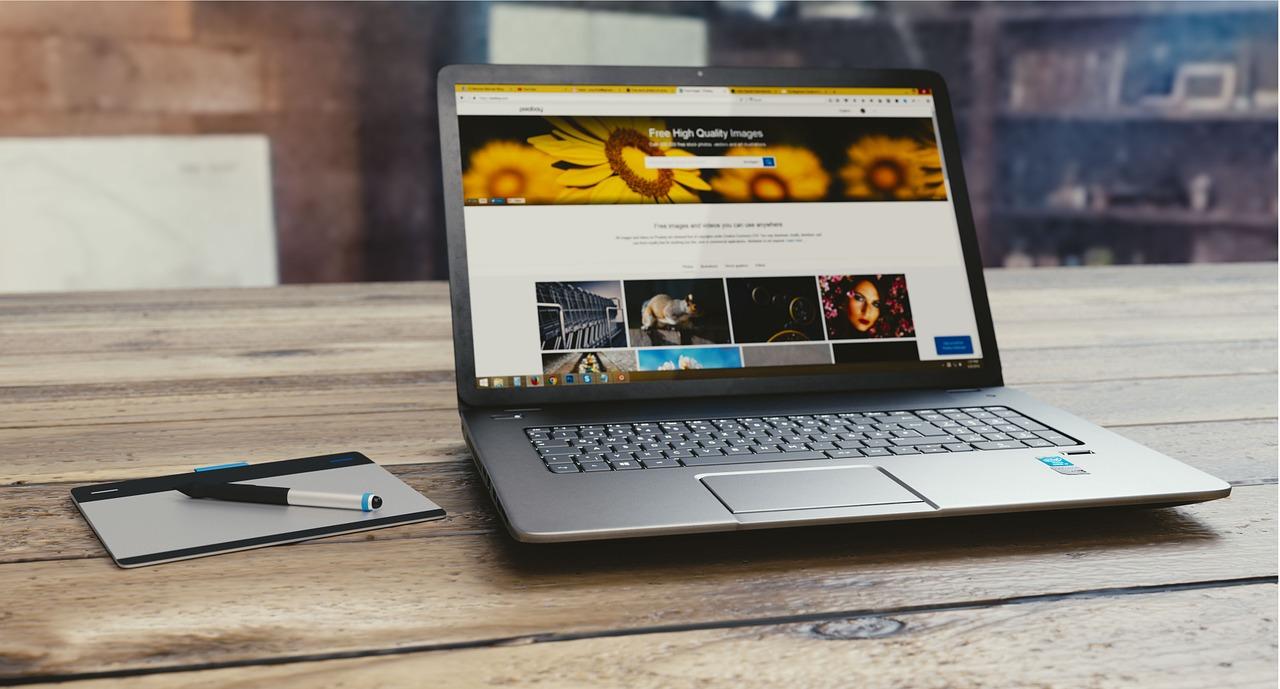HP Laptop price comparison