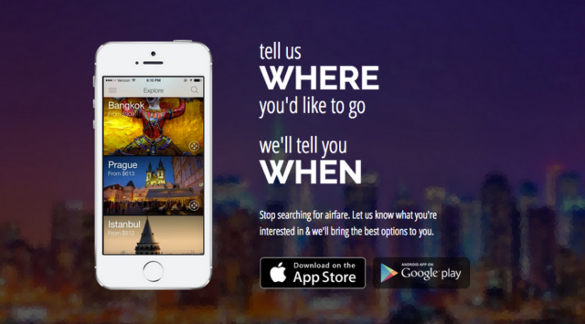 dating app Istanbul online dating 1 ° telefonata