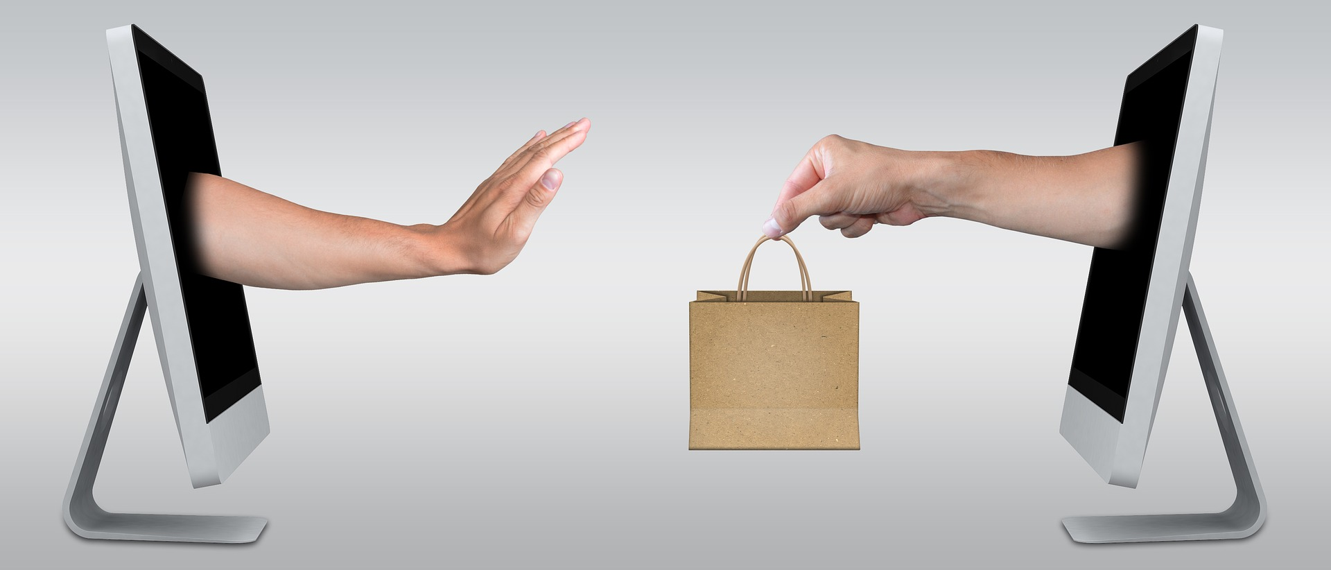 sales training technology
