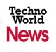 Techno World News